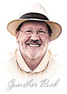 Günther Burk